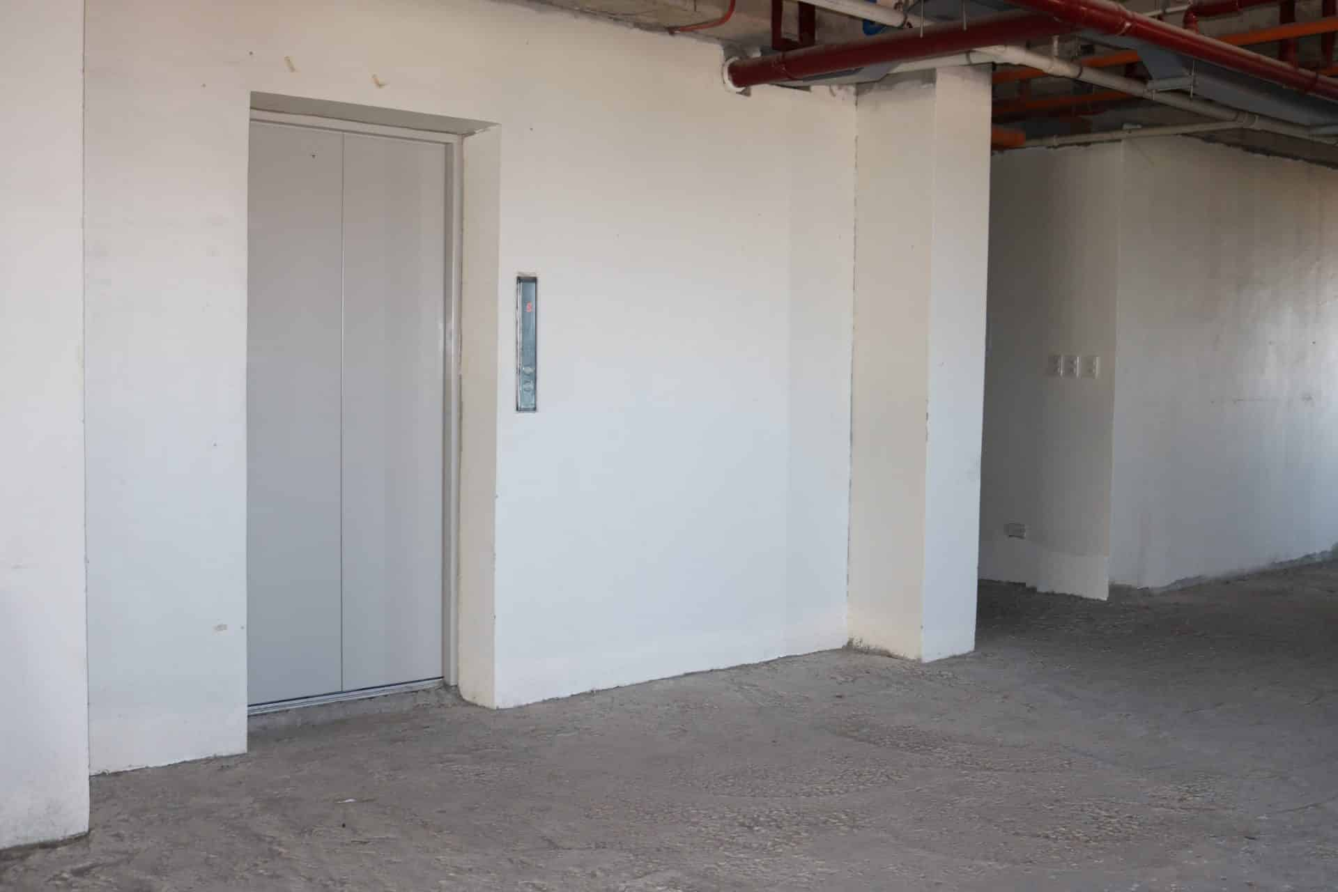 Office & Commercial Units for Lease in Calamba - Pagibig