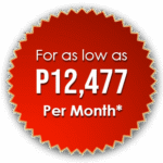 Pag-ibig Accredited Rent to own Housing