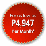 House and Lot Price Tanza Cavite
