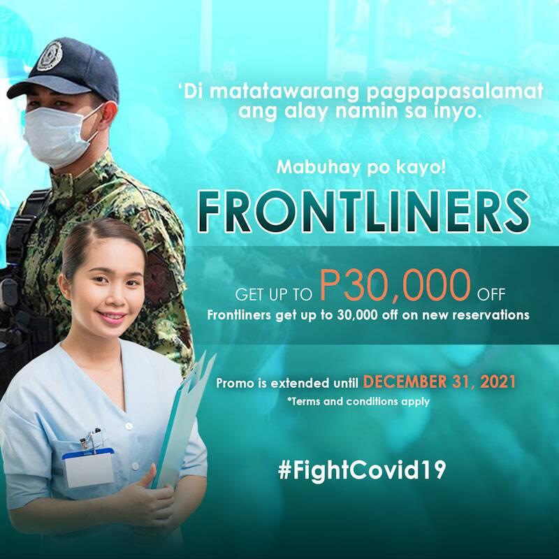 Frontliner-Discount-Lynville-Dec312021-Mobile